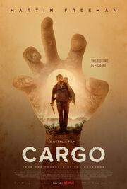 Cargo2017poster