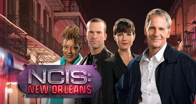 NCIS-New-Orleans-official-poster