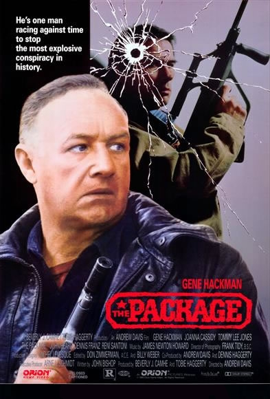 The-package-225525l
