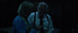 Adrian Sparks in Insidious- Chapter 3