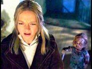 Hannah Spearritt - Seed Of Chucky