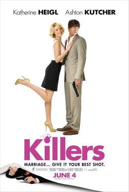 Killers ver4
