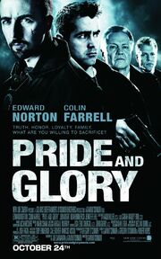 Pride and glory ver2 xlg
