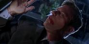 Rethrick's death