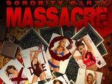 Sorority Party Massacre (2012)