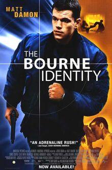 Bourne 1