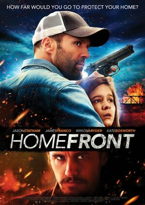 Homefront ver2 xlg