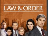 Law & Order (1990 series)