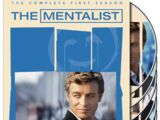 The Mentalist (2008 series)