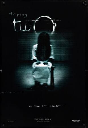 Ring-2-us-movie-poster-29x41-2005-hideo-nakata-miki-nakatani