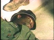 Glynn Turman dead in 'Carter's Army'
