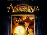 Anastasia (1997; animated)