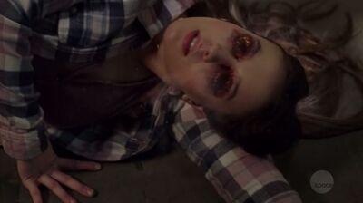 Katherine Evans-Supernatural1414