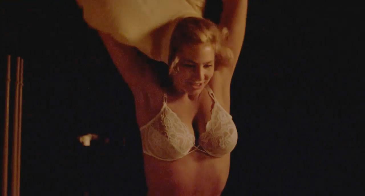 girls-of-halloween-movie-nude-hot-mulatto-women-porn