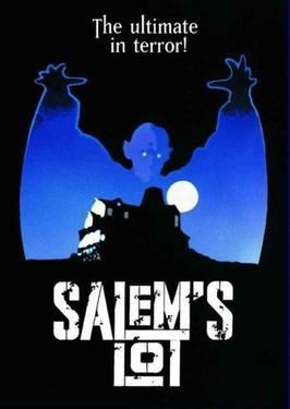 Salemslotthemovie
