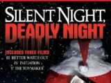 Silent Night, Deadly Night (film series)