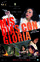 Mis Días con Gloria (2010)