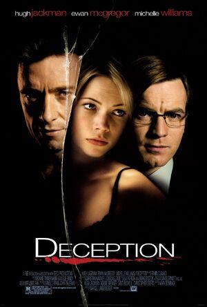 Deception ver2 xlg