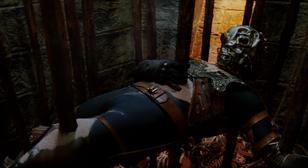 Kroenan's death