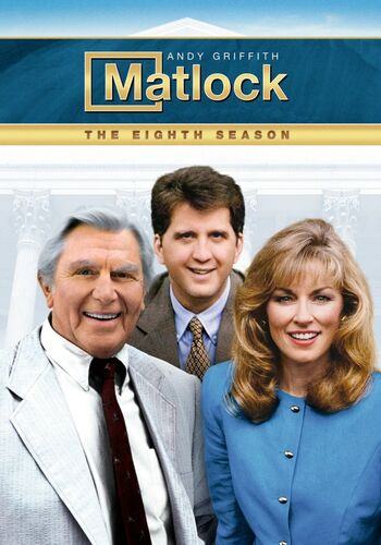 Matlock-the-eighth-season-large