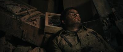 Stalingrad1111