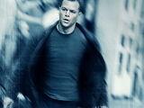 The Bourne Ultimatum (2007)