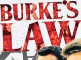 Burke's Law (1963 series)