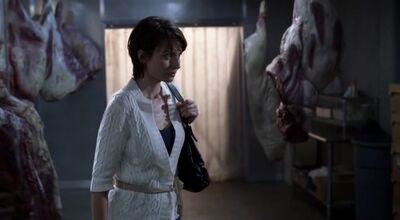 Criminal-Minds-Season-2-Episode-20-47-017e