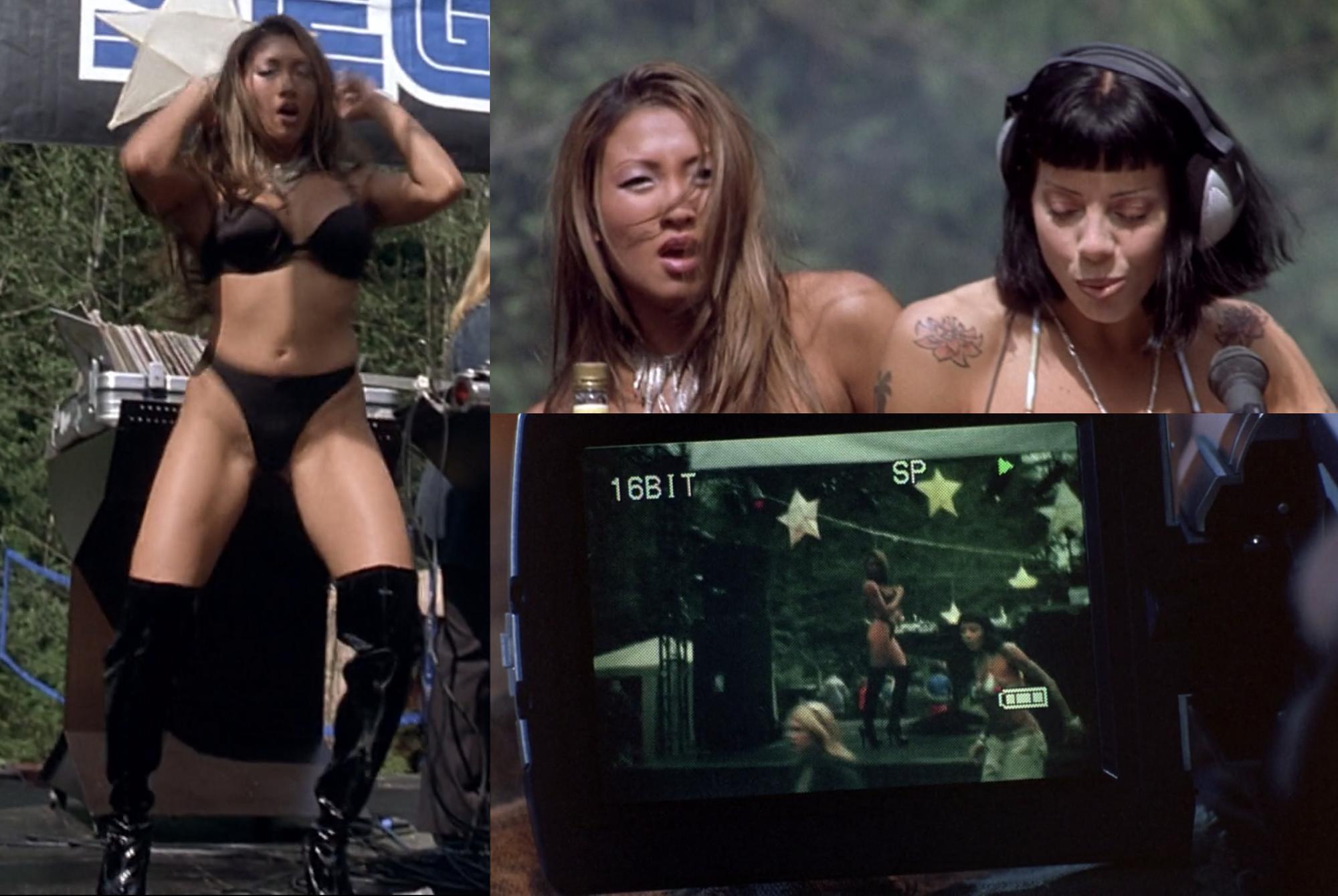 Fiona Vroom Naked penny phang | cinemorgue wiki | fandom poweredwikia