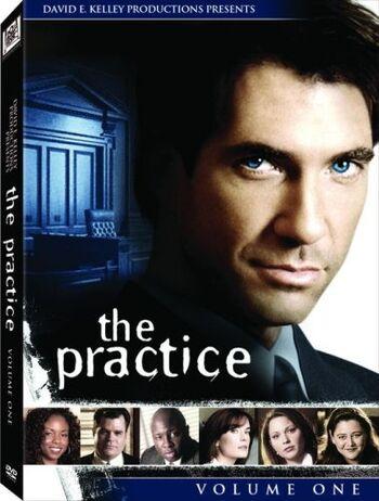 Thepractice