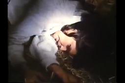 Murder Elite 1985 - MURDER MYSTERY 1-28-19 screenshot