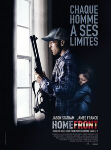 Homefront ver4 xlg