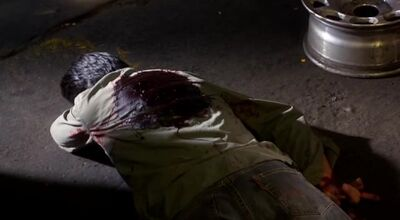 Criminal-Minds-Season-5-Episode-19-44-a659