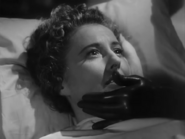 Barbarastanwyckthefileonthelmajordan