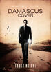DAMASCUS poster HR
