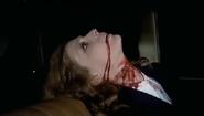 Death Carries A Cane 1973 1-3-8 screenshot