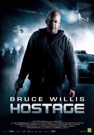 Hostage ver4