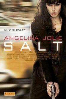 Salt ver2