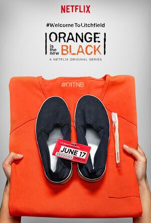 Orange-Is-the-New-Black-Season-4 poster goldposter com 1