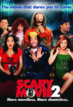 Scary-Movie-21