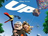 Up (2009; animated)