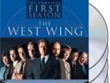 The West Wing (1999 series)