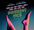 Inherent Vice (2014)