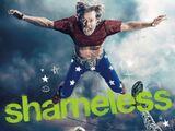 Shameless (2011 series)