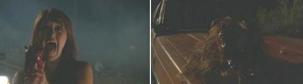 Screen Shot 2017-09-19 at 6.36.45 PM