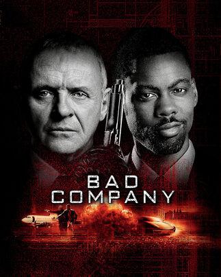 Bad Company (2002) - 0004