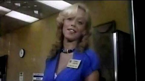 Lenore Zann * Murder by Phone
