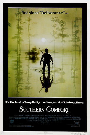 Southern-comfort-poster