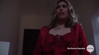 Susieabromeittheperfectmother