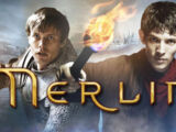 Merlin (2008 series)